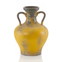 john-richard-urns-decorative-items-jra-8535