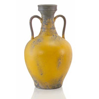 john-richard-urns-decorative-items-jra-8537