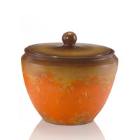 john-richard-bowls-decorative-items-jra-8538