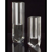 John Richard Vases Set of 2 Decorative Accessory JRA-8555S2