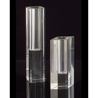 John Richard Vases Set of 2 Decorative Accessory JRA-8557S2