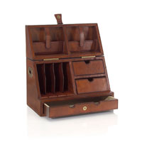 John Richard Boxes Decorative Accessory JRA-8618