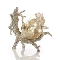 john-richard-sculpture-decorative-items-jra-8631