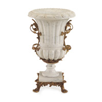 John Richard Urns Decorative Accessory JRA-8636