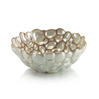 John Richard Bowls Decorative Accessory JRA-8677
