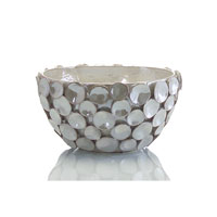 john-richard-bowls-decorative-items-jra-8683