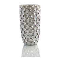 John Richard Vases Decorative Accessory JRA-8685