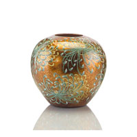 john-richard-vases-decorative-items-jra-8697