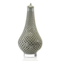 john-richard-urns-decorative-items-jra-8700