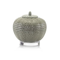 john-richard-urns-decorative-items-jra-8701