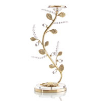 John Richard Candleholders Decorative Accessory JRA-8709