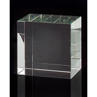 Optical Glass Stand