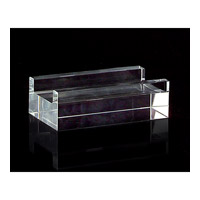 John Richard Optical Glass Decorative Accessory JRA-8723