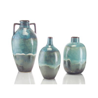 John Richard Containers Set of 3 Decorative Accessory JRA-8752S3