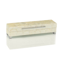 john-richard-boxes-decorative-items-jra-8755