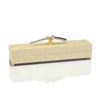 john-richard-boxes-decorative-items-jra-8758