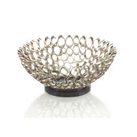 john-richard-bowls-decorative-items-jra-8787