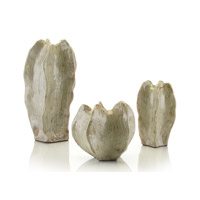 john-richard-vases-decorative-items-jra-8848s3