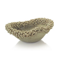 john-richard-bowls-decorative-items-jra-8856