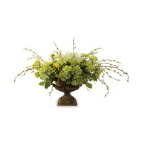 john-richard-florals-decorative-items-jrb-2310