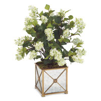 john-richard-florals-decorative-items-jrb-2627