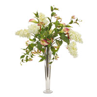 john-richard-florals-decorative-items-jrb-2715