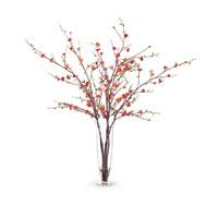 John Richard Florals Botanical JRB-2822W