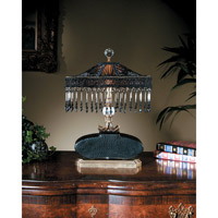 john-richard-portable-table-lamps-jrl-6454