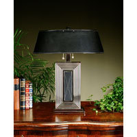 John Richard John Richard Table Lamp  JRL-6651TB