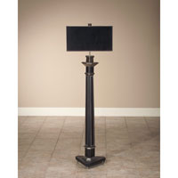 john-richard-portable-floor-lamps-jrl-6912