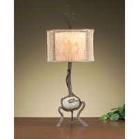 John Richard John Richard Table Lamp in Hand-Finished  JRL-7210