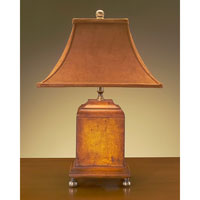 John Richard John Richard Table Lamp in Hand-Finished  JRL-7326