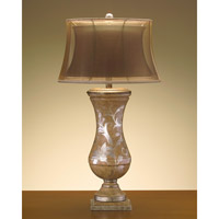 John Richard Portable 1 Light Table Lamp JRL-7400