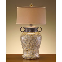 John Richard John Richard Table Lamp  JRL-7418