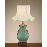 john-richard-portable-table-lamps-jrl-7599