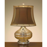 John Richard Portable 1 Light Accent Lamp JRL-7646