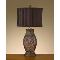 john-richard-portable-table-lamps-jrl-7650