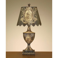 john-richard-portable-table-lamps-jrl-7651