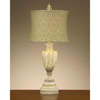 John Richard John Richard Table Lamp  JRL-7670
