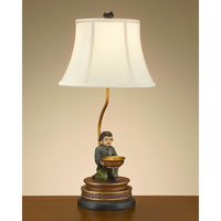 John Richard John Richard Table Lamp  JRL-7689