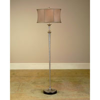 John Richard John Richard Floor Lamp  JRL-7759