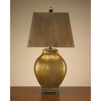 John Richard John Richard Table Lamp in Hand-Painted  JRL-7824