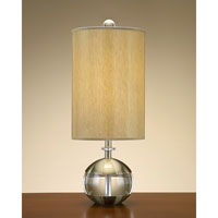John Richard Crystal Table Lamp  JRL-7865