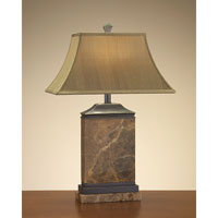 John Richard John Richard Table Lamp  JRL-7866