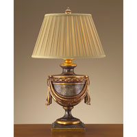 John Richard John Richard Table Lamp  JRL-7895