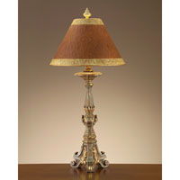 John Richard John Richard Table Lamp  JRL-7926