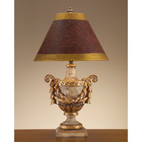 John Richard John Richard Table Lamp  JRL-7927