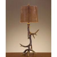 john-richard-portable-table-lamps-jrl-7976