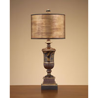 John Richard John Richard Table Lamp  JRL-7992