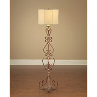 John Richard John Richard Floor Lamp  JRL-8025